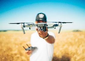 drone-captation-video-ohymevent